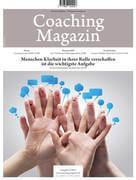 coaching-magazin-2-2012