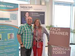 werdewelt-pusht-train-the-trainer-sabine-hess-mit-trainingsart-30