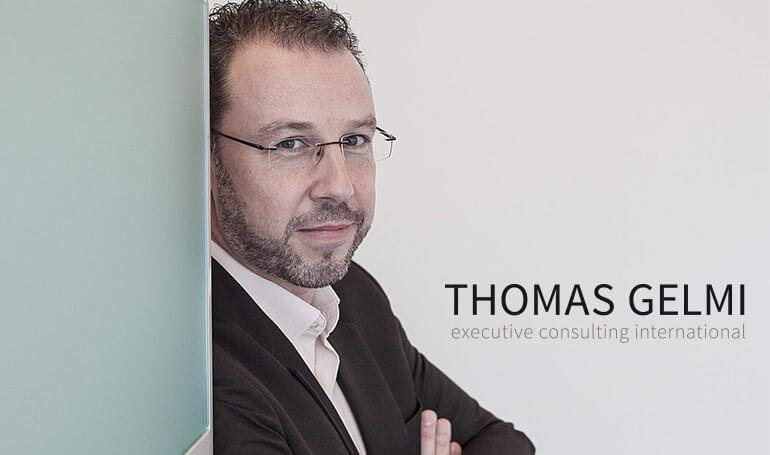 executive-consultant-thomas-gelmi-mit-neuem-corporate-design