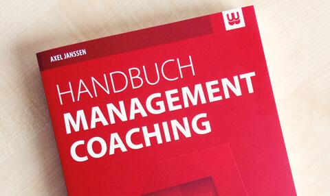 axel-janssen-handbuch-management-coaching
