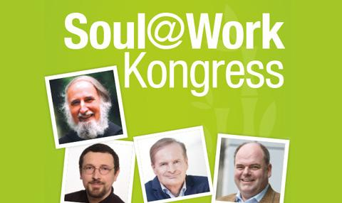 soulwork-kongress-2014